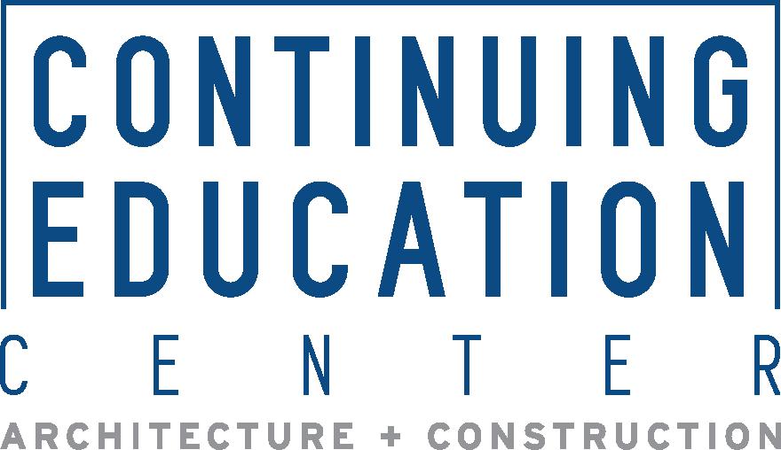 Online CE on Continuous Perimeter Foundation Vents